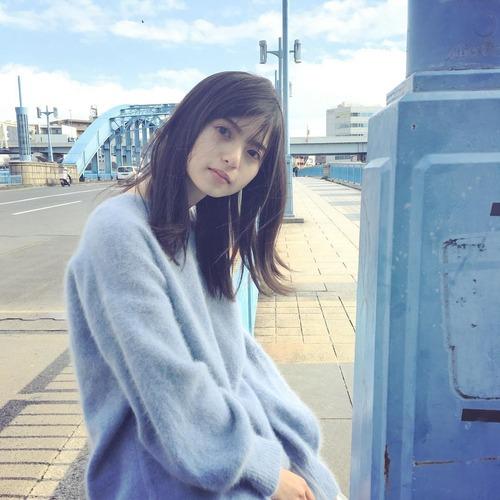 【乃木坂46】飛鳥ちゃんとデートへ!大人の美女になったなぁwww