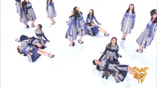 【乃木坂46】衛藤美彩を抱きしめる!寺田蘭世www