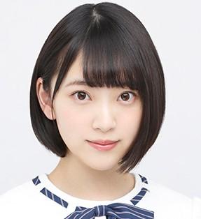 【乃木坂46】真面目に討論〜2期生、堀未央奈編〜
