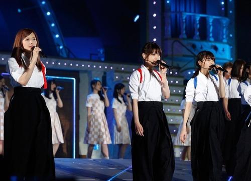 【乃木坂46】19thシングル「いつかできるから今日できる」10月11日リリース決定!!