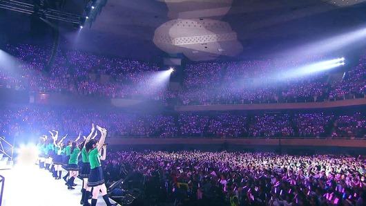 【乃木坂46】18th「アンダー」MV解禁!!涙無しでは見られない、感動のドキュメンタリー!!