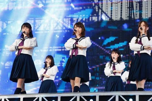 【乃木坂46】アイドルの卒業、未来「乃木坂46」ってどうなるんだろう・・・?