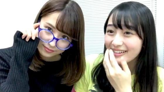 【乃木坂46】初の『1期生×3期生』コンビ配信!貴重なものが見れました!