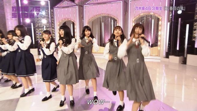 乃木坂46SHOW 新しい風 (92)