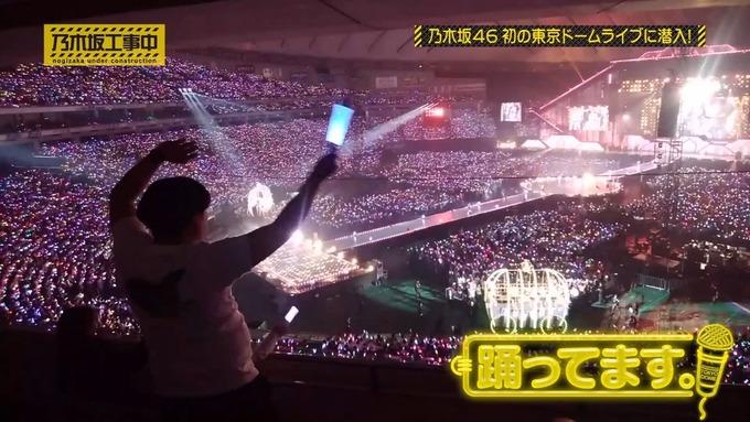 乃木坂工事中 鍋女王決定戦⑩ (26)