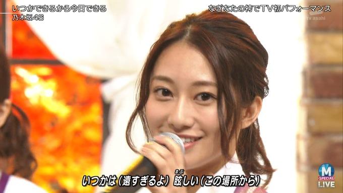 13 Mステ 乃木坂46③ (54)