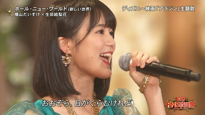 6 FNS歌謡祭② (15)