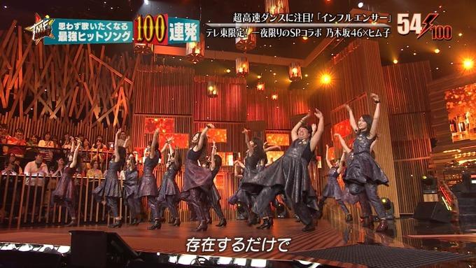 28 テレ東音楽祭② (163)