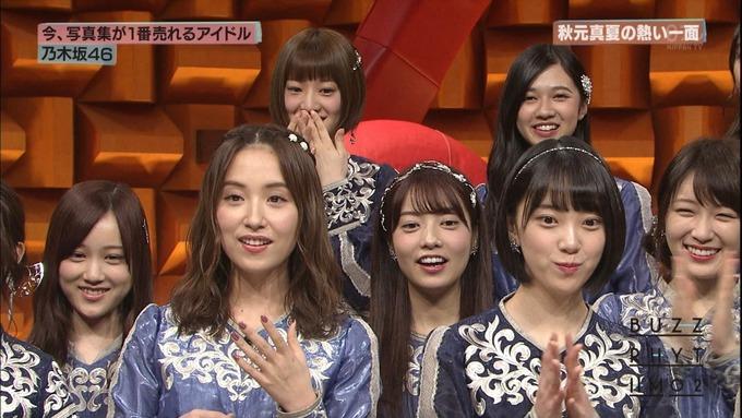 13 バズリズム02 乃木坂46i① (31)