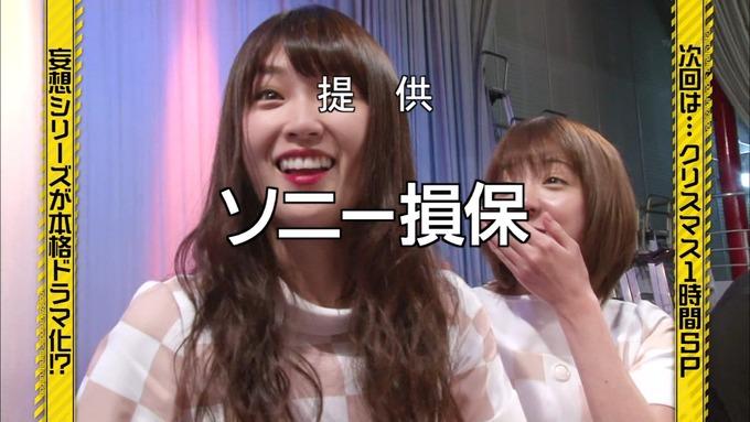 乃木坂工事中 センス見極めバトル⑬ (8)