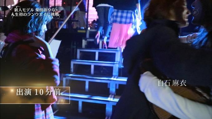 30 めざましテレビ GirlsAward  A (87)