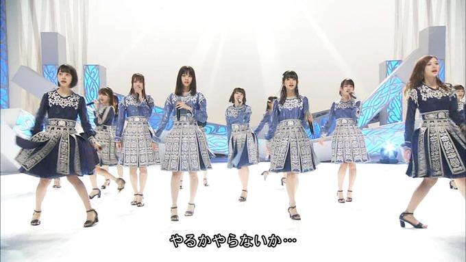 7 MUSIC FAIR 乃木坂46② (41)