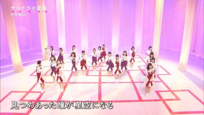 卒業ソング カウントダウンTVサヨナラの意味 (104)