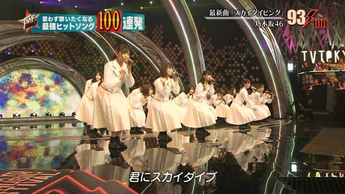 28 テレ東音楽祭③ (79)