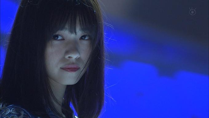 7 MUSIC FAIR 乃木坂46② (57)