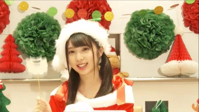 26 与田祐希SR (1)