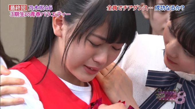 NOGIBINGO83期生 最後の試練⑥ (33)
