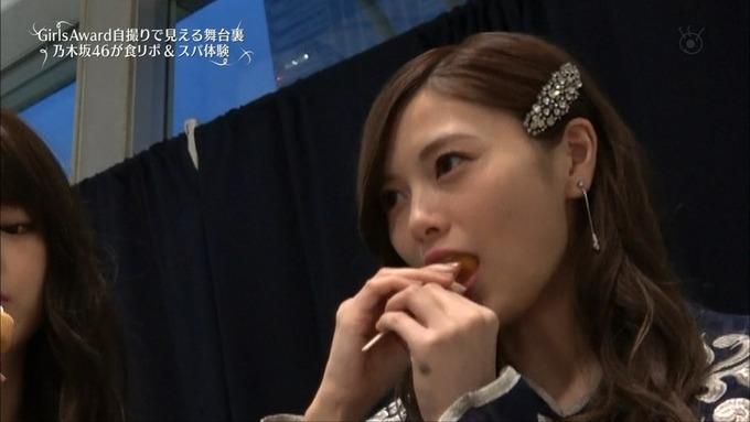 30 めざましテレビ GirlsAward  A (57)
