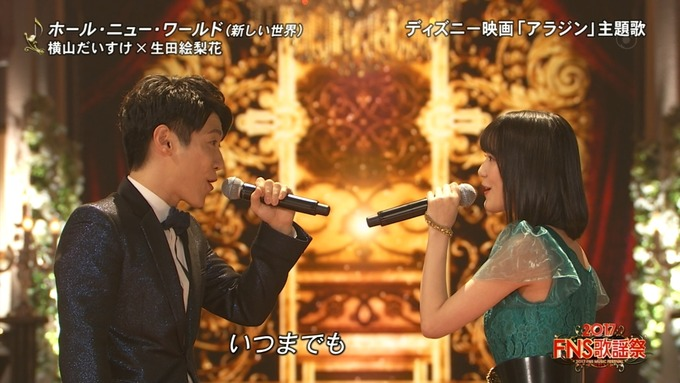 6 FNS歌謡祭② (33)