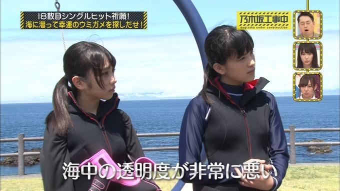 乃木坂工事中 18thヒット祈願⑤ (22)