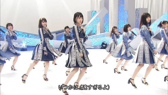 7 MUSIC FAIR 乃木坂46② (22)