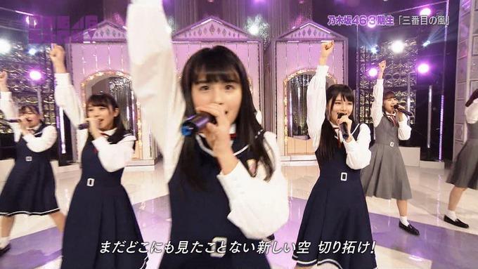 乃木坂46SHOW 新しい風 (83)