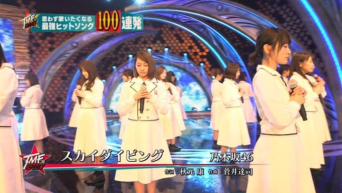 28 テレ東音楽祭③ (9)