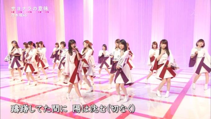 卒業ソング カウントダウンTVサヨナラの意味 (82)