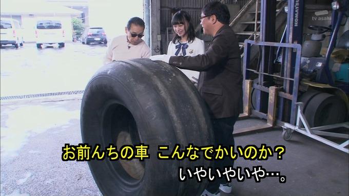 23 タモリ倶楽部 鈴木絢音① (8)