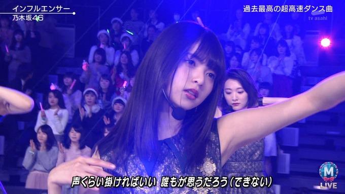 Mステ スーパーライブ 乃木坂46 ③ (32)