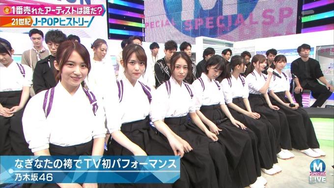 13 Mステ 乃木坂46② (28)