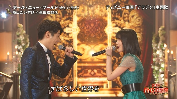 6 FNS歌謡祭② (19)