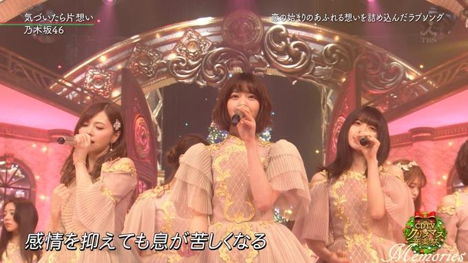 25 CDTVクリスマス 乃木坂46 (72)