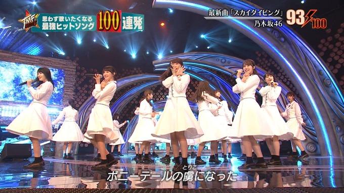 28 テレ東音楽祭③ (25)