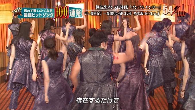 28 テレ東音楽祭② (196)