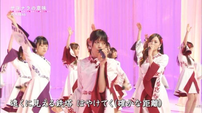 卒業ソング カウントダウンTVサヨナラの意味 (89)