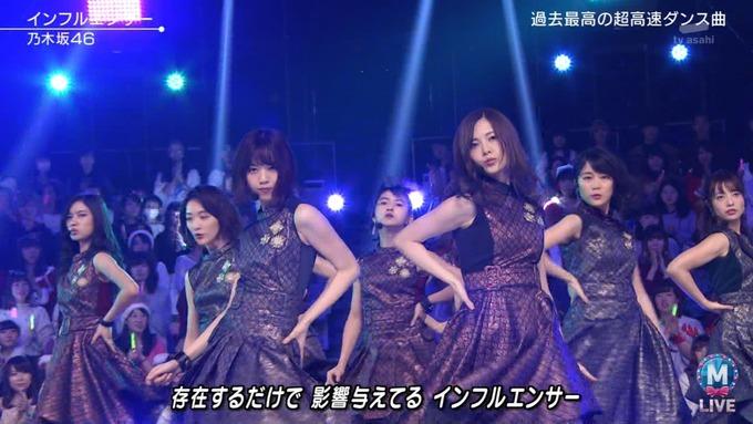 Mステ スーパーライブ 乃木坂46 ③ (76)