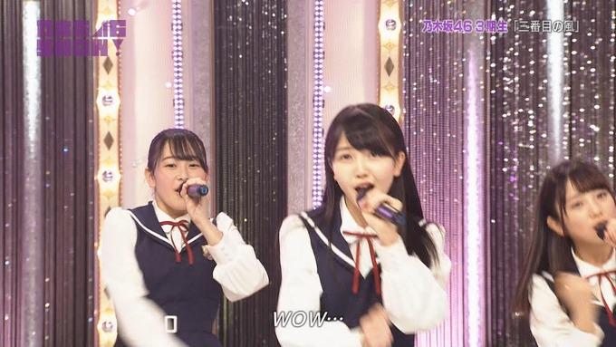 乃木坂46SHOW 新しい風 (5)
