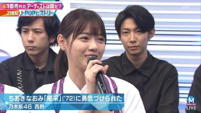 13 Mステ 乃木坂46② (24)