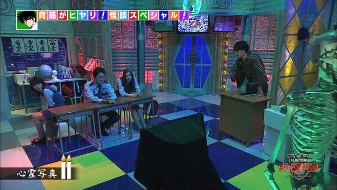 2 ジャンポリス 生駒里奈 (4)