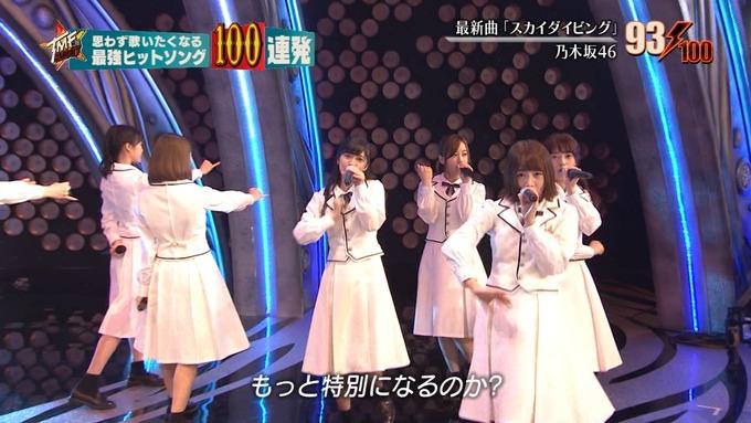 28 テレ東音楽祭③ (33)