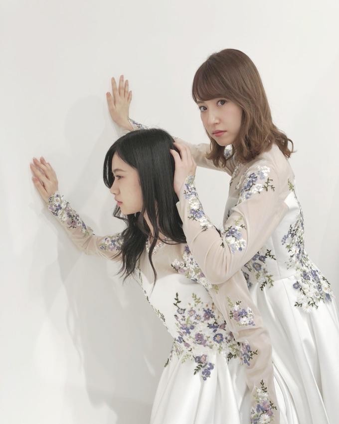 衛藤美彩 誕生際2018 (6)