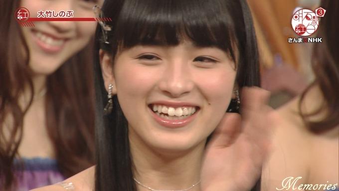 18 明石家紅白 乃木坂46⑫ (36)