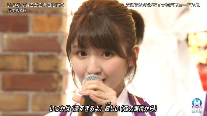 13 Mステ 乃木坂46③ (51)