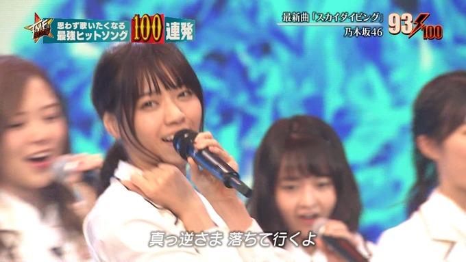 28 テレ東音楽祭③ (87)