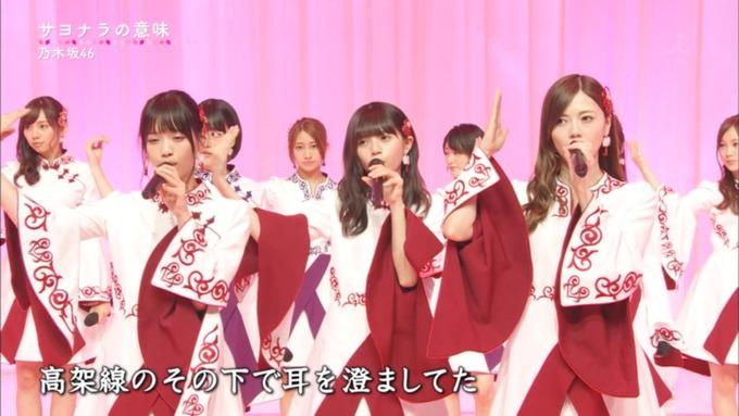 卒業ソング カウントダウンTVサヨナラの意味 (14)