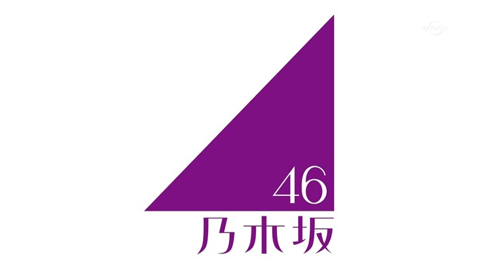 7 東京アイドル戦線 中田花奈 (18)