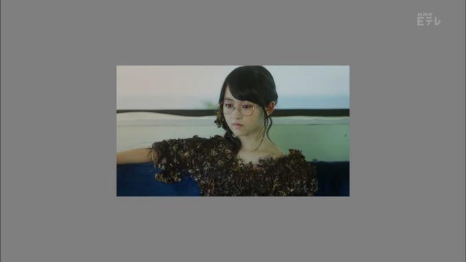 テクネ 映像教室 伊藤万理華 (33)
