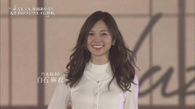 30 めざましテレビ GirlsAward  A (83)