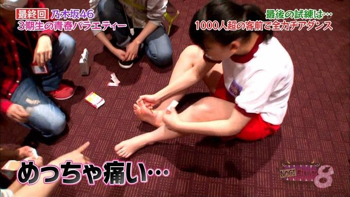 NOGIBINGO83期生 最後の試練① (63)